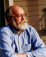 Romper el Hechizo - Daniel Clement Dennett